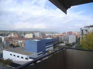 Piso de alquiler en zona norte, Rubí