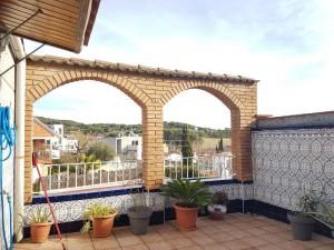 Casa en venta en Rubí, zona Can Rosés