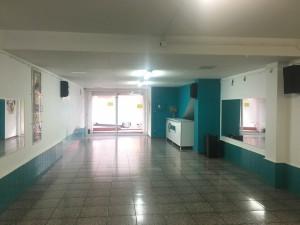 Local en alquiler en Rubí, Can Oriol