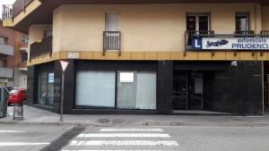 Local en alquiler o venta en Rubí, ca n'Oriol