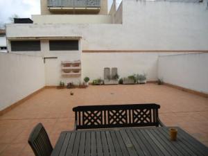 Piso alquiler en zona mutua, Rubí