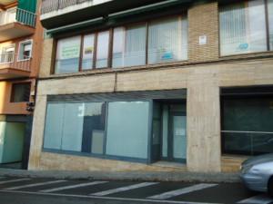 Local de 773 m2 en venta en Rubí, zona Mútua!