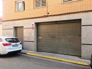 Local en venta y alquiler en Rubí, Can Oriol/ La Serreta