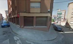 Local en venta en Rubí con Inquilino, Plana Can Bertran