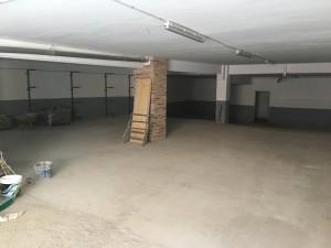 Local en alquiler y en venta en Rubí, Can Oriol
