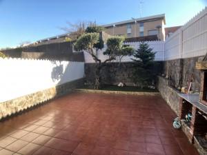Casa en venta Rubí, zona siglo XXI