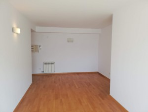 piso alquiler en la zona de la mutua, Rubí