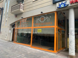 Local de lloguer a Rubí, Centre