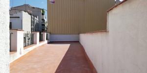 Casa alquiler en el centro, Rubí