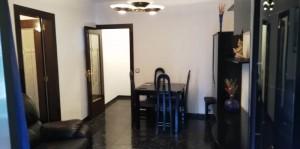 piso en alquiler en zona norte, Rubí