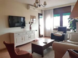 Piso en venta de 3 habitaciones en Rubí!