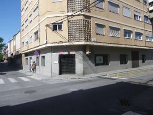 Local en venta-alquiler en Rubí, Centro