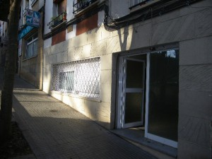 Local en venta en Rubí, Can Fatjó