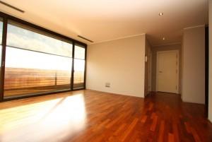 pisos alquiler 1 o 2 habitaciones en molins de rei