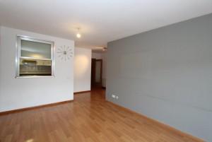 piso con zona comunitaria
