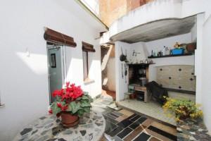 Casa en la Riera Nova con posibilidad de 2 viviendas