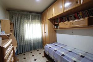 Pis de 3 habitacions en Sant Vicenç dels Horts