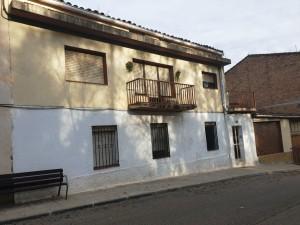 Casa en venta en Tremp
