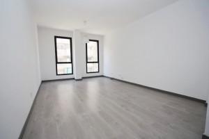 piso de 3 habitaciones en el centro