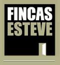 Fincas Esteve - Cerdanyola del Vallès