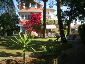 Casa en venta en Cerdanyola