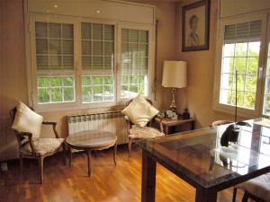 Casa en venda a Cerdanyola
