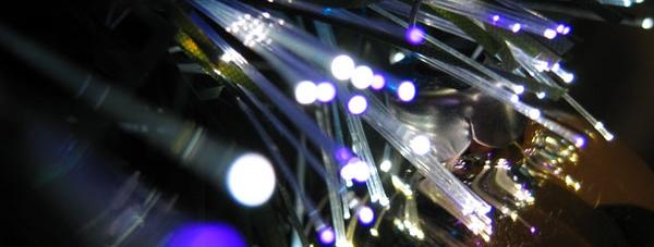 Conexiones a internet en los poligons industriales de rubi