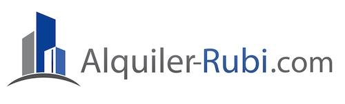 Alquiler-Rubi.com