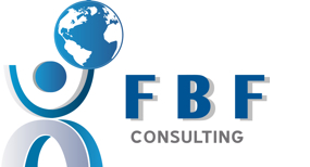 FBF Consulting