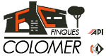 Finques Colomer