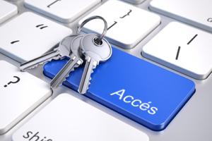 Accés Comunitats Online | Preciado Servicios Inmobiliarios