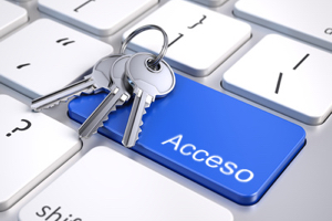 Acceso Comunidades Online | Preciado Servicios Inmobiliarios