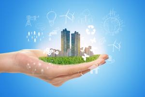 Confia en el teu administrador de finques | Preciado Servicios Inmobiliarios