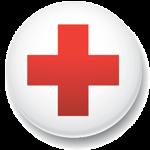 Empresa colaboradora con Cruz Roja | Preciado Servicios Inmobiliarios