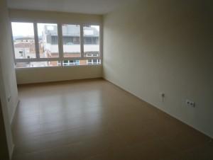 Rubí piso 4 habitaciones centro balcón
