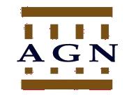 AGN - BARCELONA