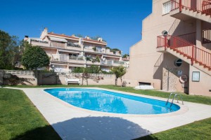 Bonito Apartamento en Cambrils Vilafortuny