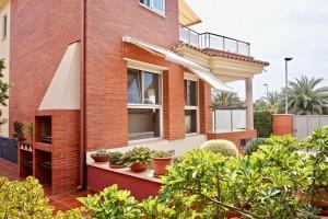 Espectacular Casa individual en Cambrils Vilafortuny