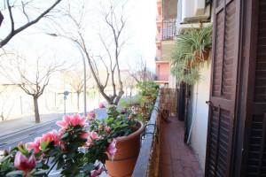 VIVIENDA (PISO): BARCELONA (BARCELONA) / GRACIA NOVA
