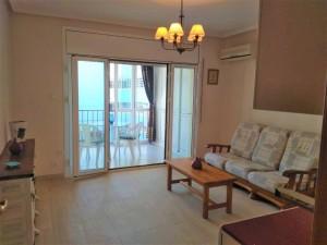 Apartamento de 1 dormitorio en venta
