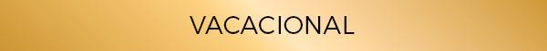 Reformas y decoración de apartamentos vacacionales en Sitges