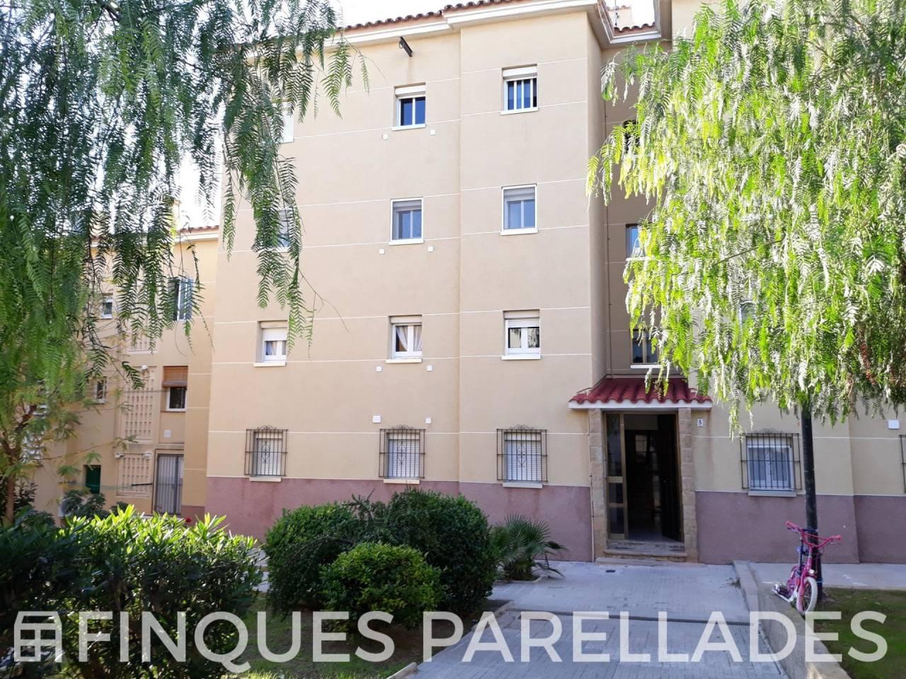 Квартира на продажу в Els Molins-Poble Sec-Pins Vens
