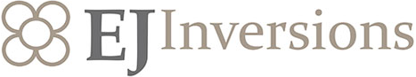 EJ Inversions